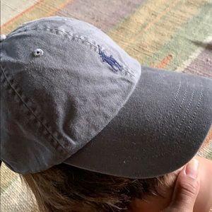 Polo Ralph Lauren unisex hat